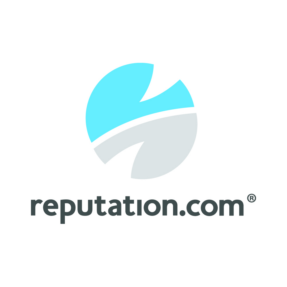 Reputation.com UK Ltd