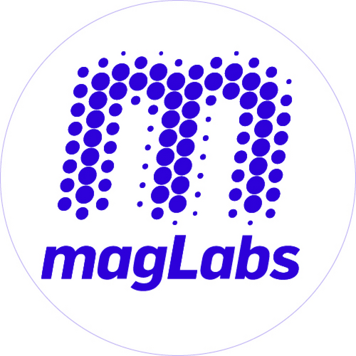 Maglabs Limited