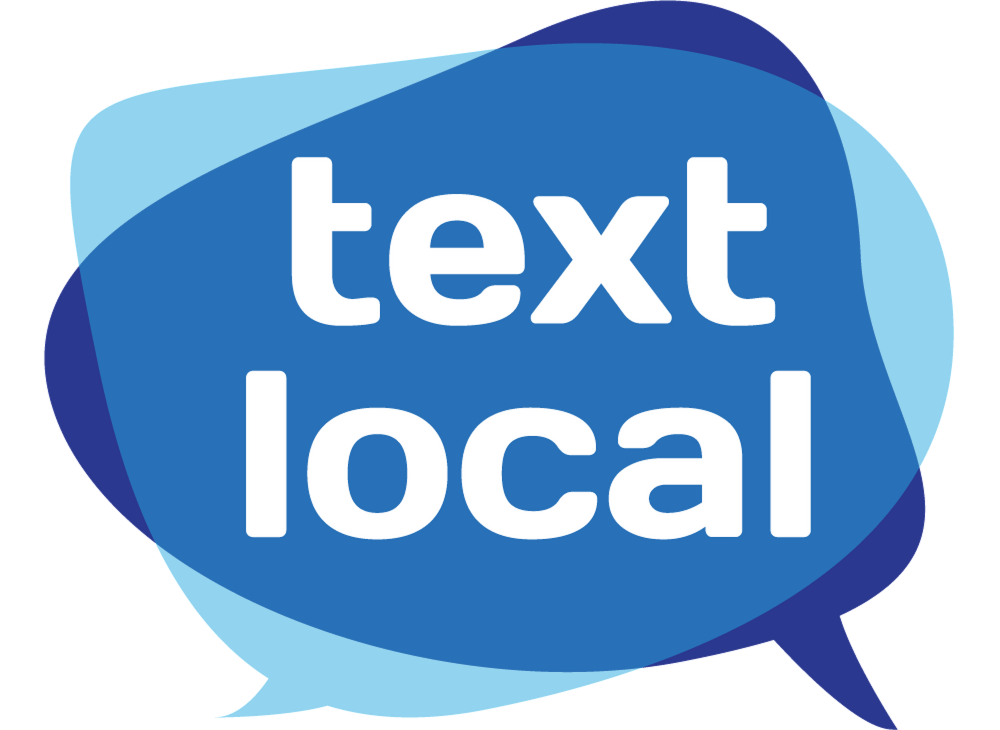 Text Local Limited