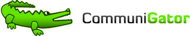 Communigator Ltd