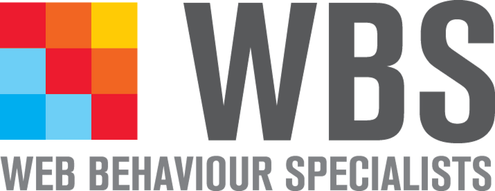 Web Behaviour Specialists Ltd