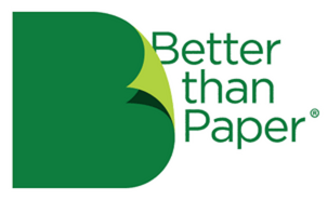 Better Than Paper Limited