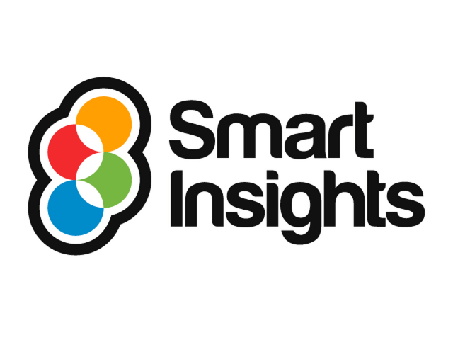 Image result for smart insights