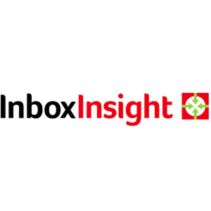 Inbox Insight Ltd